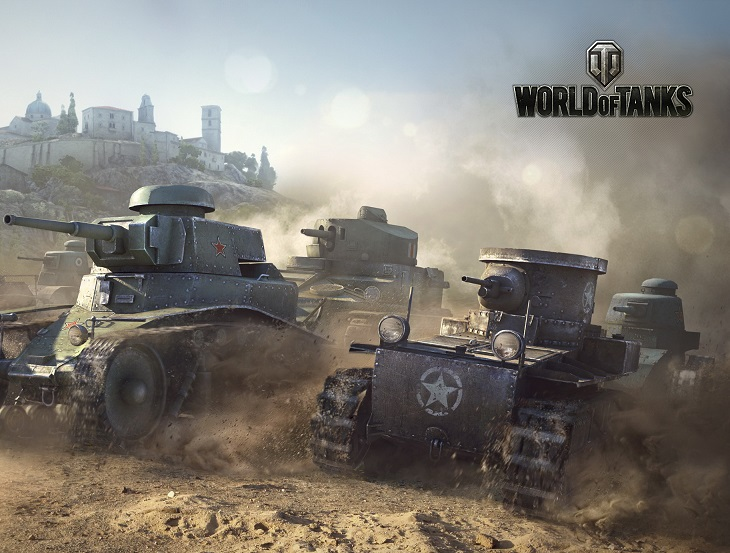 intro_official_sites_wot