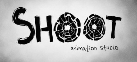Shoot Animation Studio